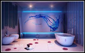 bathroom theme ideas bathroom themes best bathroom theme ideas interior design for