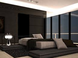 mobile per da letto armadio design da letto groepshoteldester
