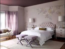 Bedroom Wall Decor Ideas Home Design Ideas - Master bedroom wall designs