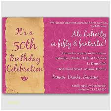 words for birthday invitation baby shower invitation inspirational words for a baby shower