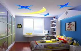 Interior Wall Painting Designs Markcastroco - Home interior wall design ideas
