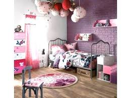chambre fille 4 ans idee deco chambre fille 7 a idee deco chambre fille 4 ans