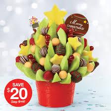 edibl arrangements edible arrangements fruit baskets chocolate covered strawberries