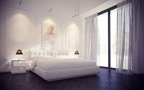 Vray Hdri Interior Hotel Bedroom Cinema 4d Vray Hdri Setup By Va Design 3docean