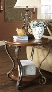 Ashley Furniture Warehouse San Antonio Tx End Tables The Edge Furniture Discount Furniture Mattresses