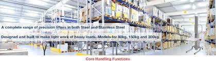 material handling u0026 industrial lift reel handling reel lifting roll handling roll lifting from torros