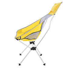 Ultra Light Folding Chair Compare Prices On Folding Fishing Chairs Online Shopping Buy Low