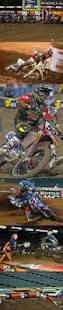 motocross racing movies 198 best motocross images on pinterest dirtbikes dirt biking