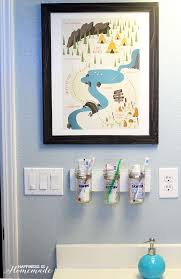 201 best kids bathroom idea u0027s images on pinterest kids bathroom