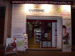 cuisine plaisir marseille mymarseille com le mag cuisine plaisir