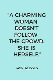 s day quotes about women s day best quote 2018