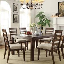 Riverside Dining Room Furniture by Riverside Dining Room Sets Home Design