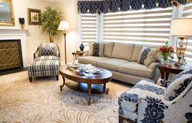 oldham county interior decorator interior designers oldham county