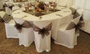 wedding decorating ideas zulu traditional wedding decor picture wedding decor theme