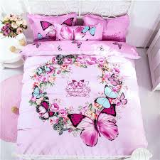 Best Quality Duvets 159 Best Images About Holiday Quilts Projects On Pinterest Holiday