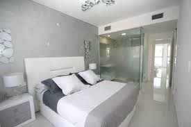 contemporary bungalows in punta prima properties for sale in