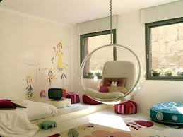 hanging swing chair bedroom hanging hammock beds medium size of chair hanging seat outdoor