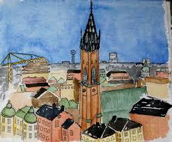 mom u0027s art 1 stockholm drawings stockholm and draw