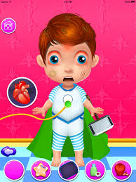 pictures free kids make up games best games resource