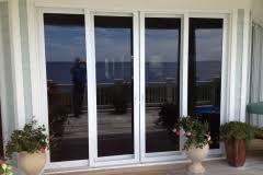 How To Install Sliding Patio Doors Pensacola Fl Sliding Glass Door Installation U0026 Repair Service