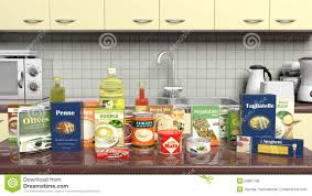 Open Kitchen Cabinets by Facelift Open Kitchen Cabinets Clipart Furniture Kitchen Cupboard