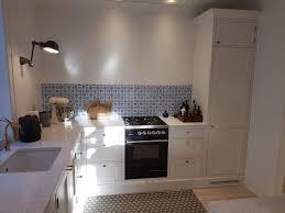 kitchen furniture pictures galerija virtuvės baldai balduspalvos lt