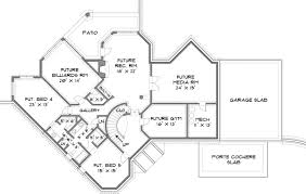 baby nursery lake lot house plans lakefront house plans coastal