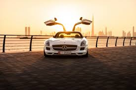 mercedes sls wallpaper mercedes sls amg roadster wallpaper hd hd wallpaper