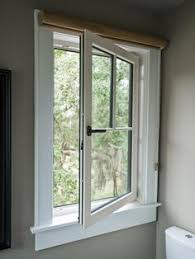 Basement Casement Window by Windows Basement Window Covers The Back Yard The Strong Basement