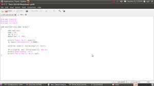 random stuff programming interrupts in raspberry pi using a