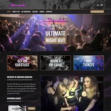 shooshh 777 web design