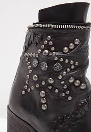cheap biker boots a s 98 cheap sneaker women ankle boots a s 98 cowboy biker boots