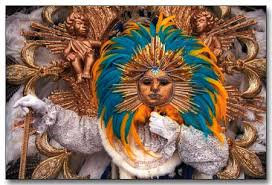 carnival brazil costumes carnival costumes