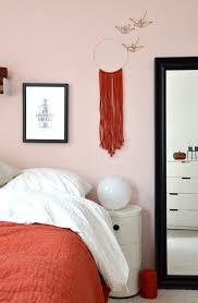 Schlafzimmer Skandinavisch Ideen Skandinavische Schlafzimmer Ideen Schlafzimmer
