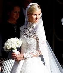 nicky wedding this wedding dress cost 50 000 was it worth it nicky
