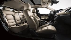 nissan altima for sale nh 100 qx80 for sale new and used infiniti models for sale in