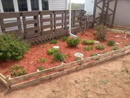 Best 10 Small Backyard Landscaping by Best 25 Lawn Edging Ideas On Pinterest Garden Edge Border