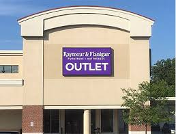 Raymour And Flanigan Discount Furniture U0026 Mattresses In Paramus Ridgewood Nj