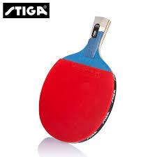 stiga pro carbon table tennis racket stiga pro tube 5 stars best quality carbon bat table tennis racket