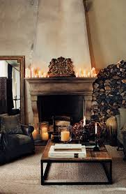 living room classic living room ideas fireplace design wooden