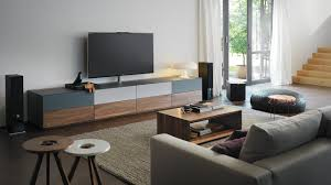 Schlafzimmer Team 7 Team 7 Cubus Pure Home Entertainment Lux Couchtisch Youtube