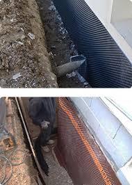 berkley basement waterproofing 48072