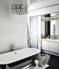 Luxury Bathroom Design Be Amazed By These White Bathroom Design Ideas