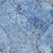 blue bahia granite installed design photos and reviews granix inc