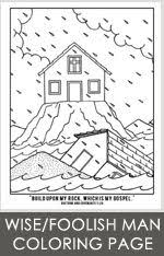 the 25 best lds coloring pages ideas on pinterest lds apostles
