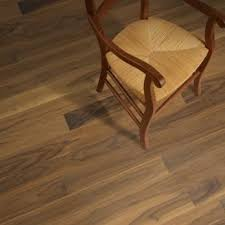 161 best our favorite flooring designs images on