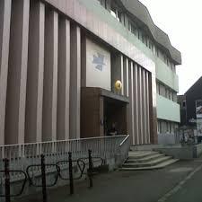 bureau poste lille la poste services postaux et livraisons 17 rue fontenoy moulins