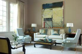 Blue And Beige Living Room Beige And Light Blue Living Room Centerfieldbar Com