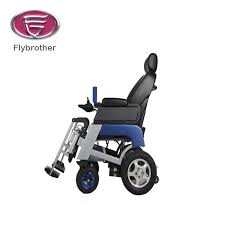 Motorized Chairs For Elderly Electric Wheelchairs For Children Electric Wheelchairs For