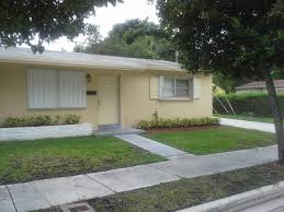 palm beach county search rentals